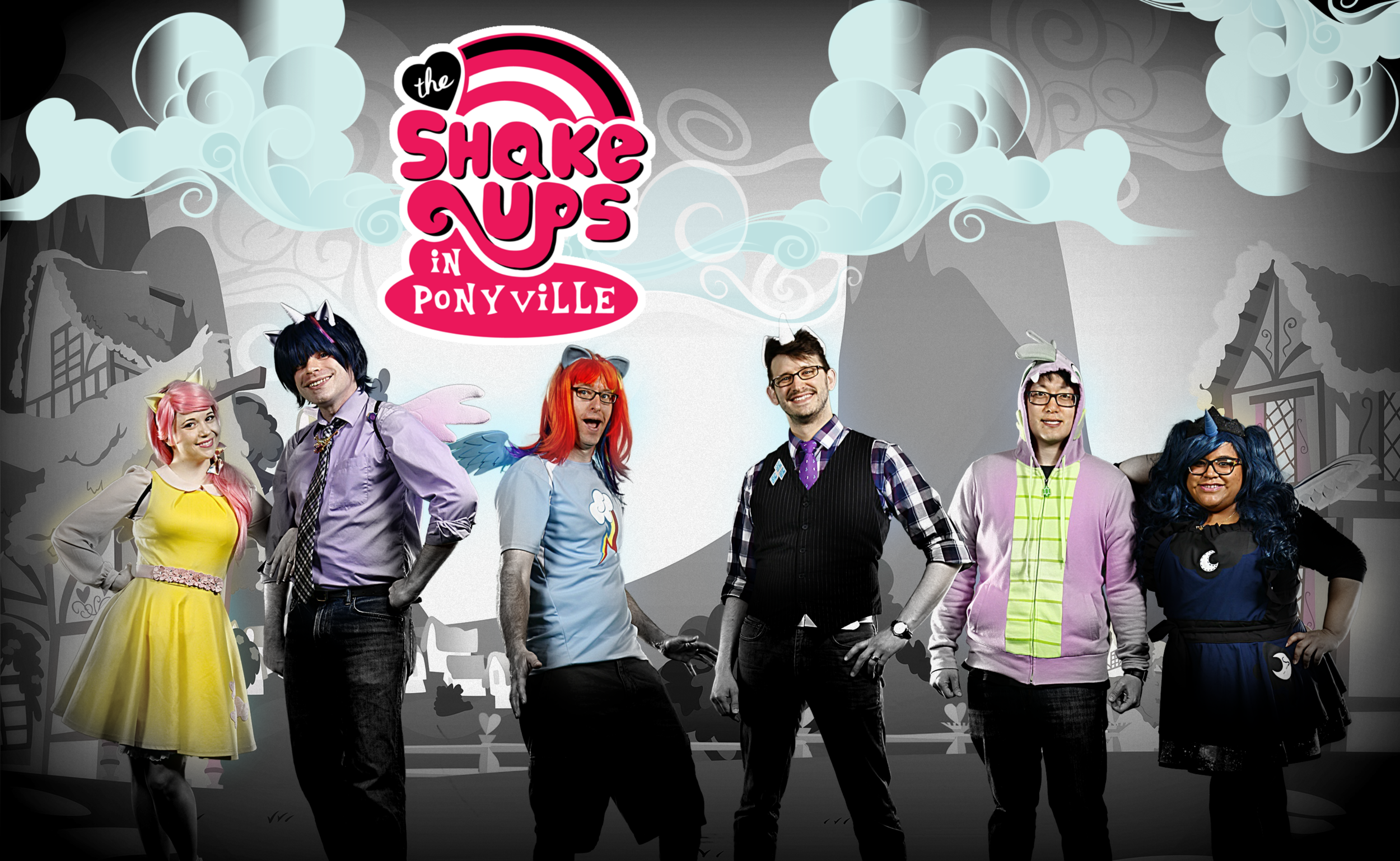 Shake Ups Promo Pic 2016 with logo.png