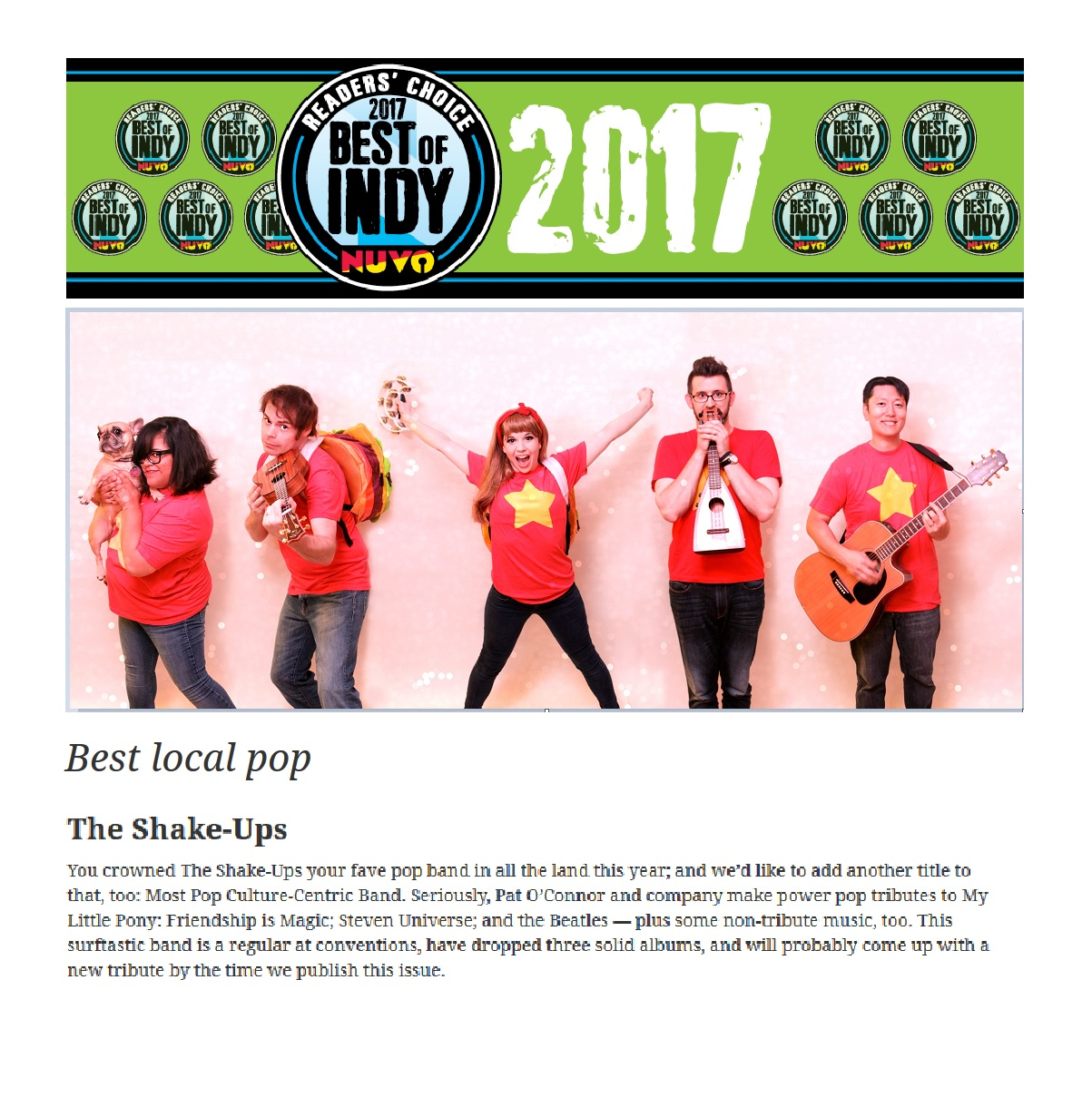 Shake Ups Nuvo 2017 Best Local Pop.jpg