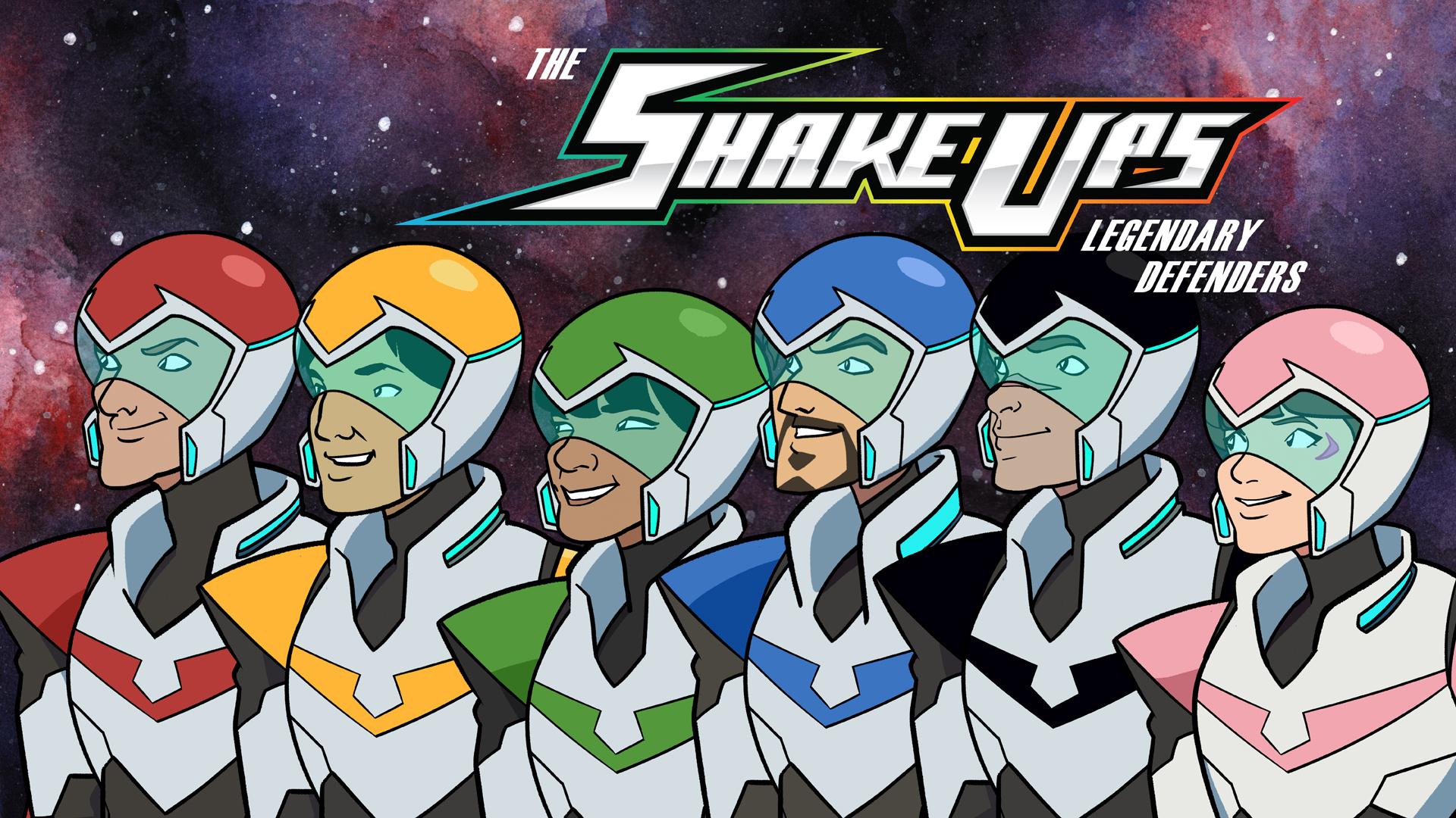 Shake Ups Legendary Defenders Paladins.jpg
