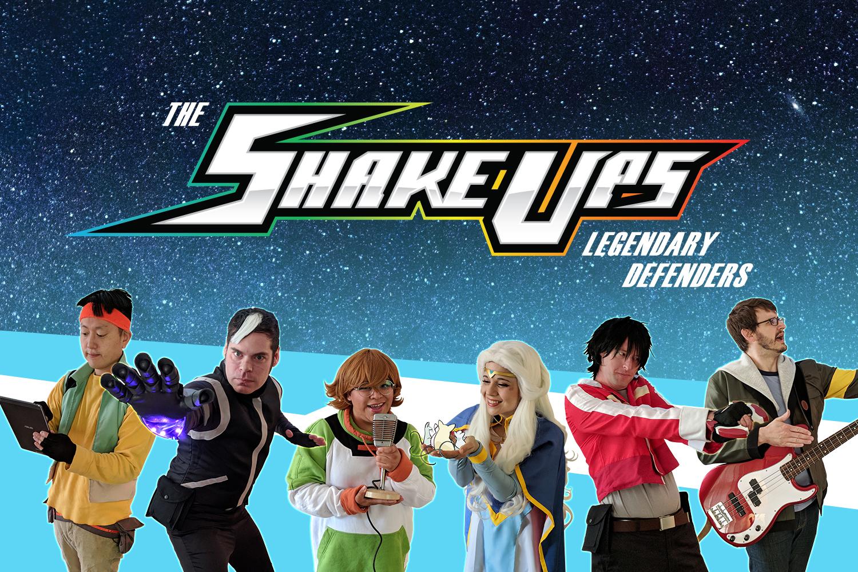 Shake Ups Legendary Defenders Band Promo 1.jpg