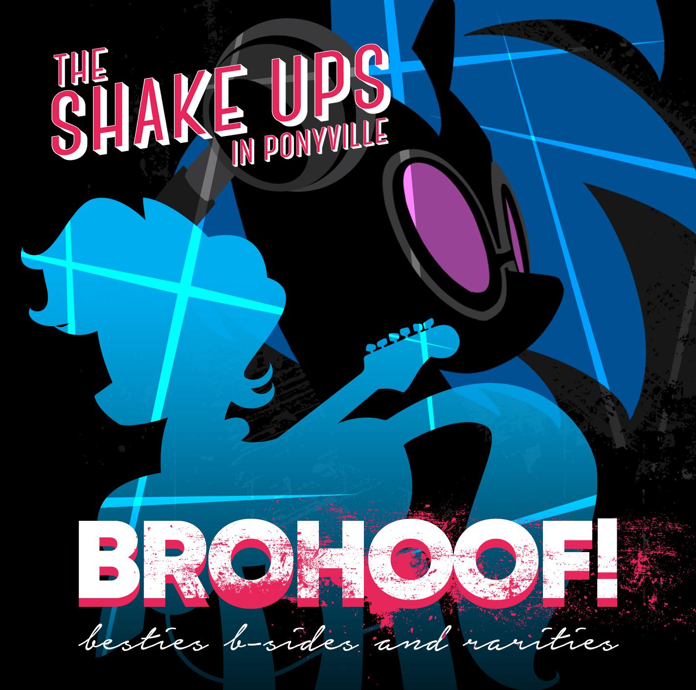 Shake Ups Brohoof cover.jpg