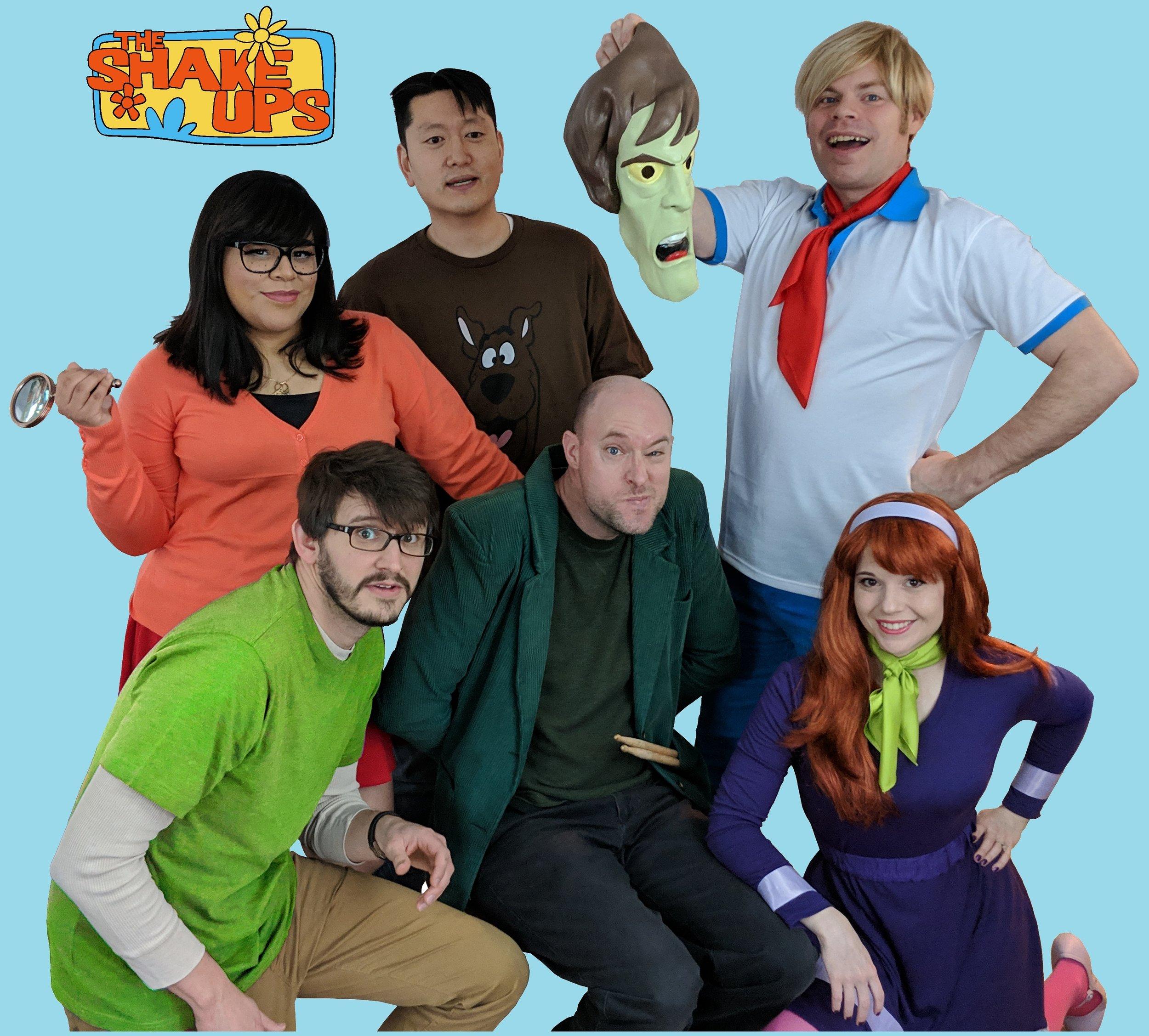 Shake Ups Meddling Kids Promo Pic 1.jpg