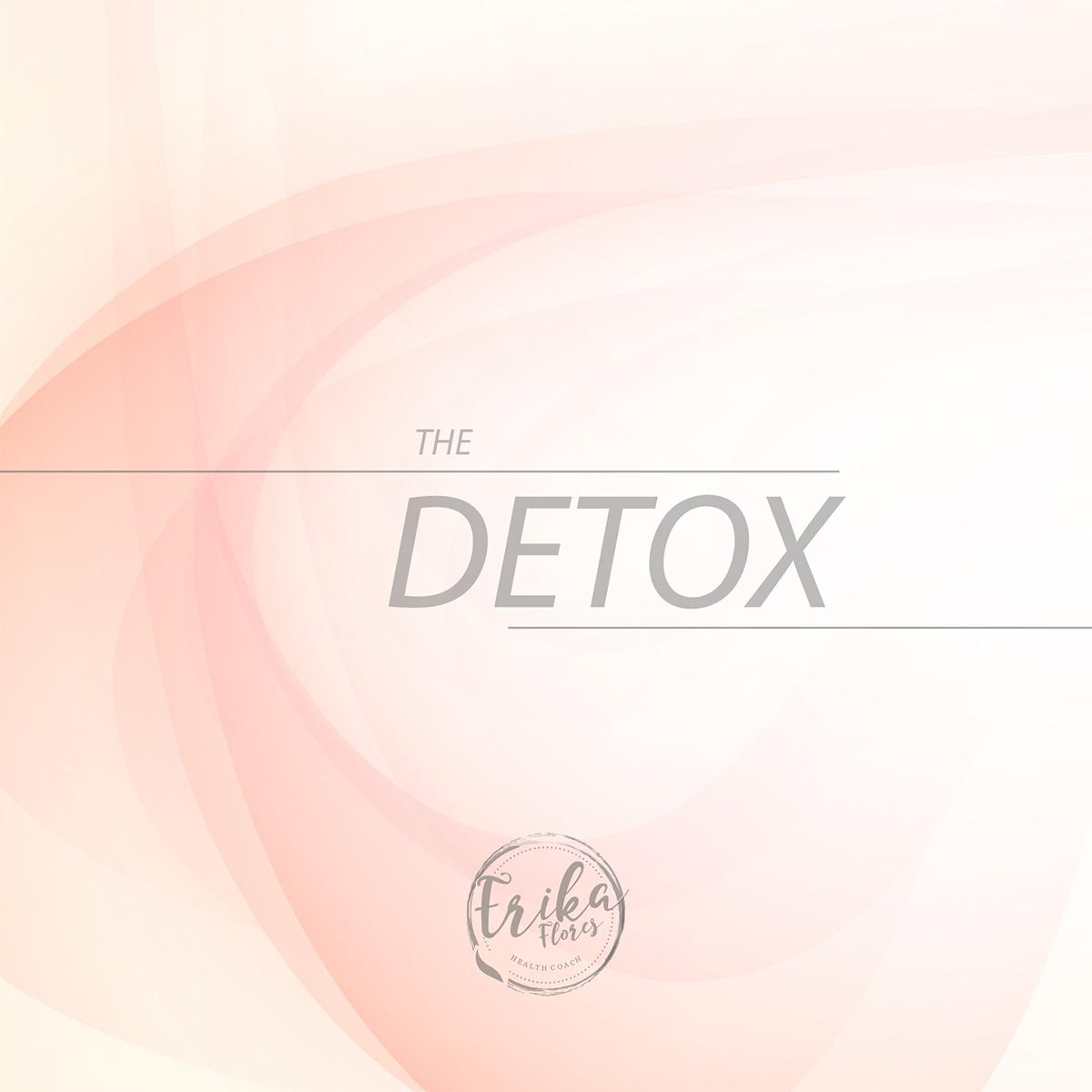 detox3 (1).jpg