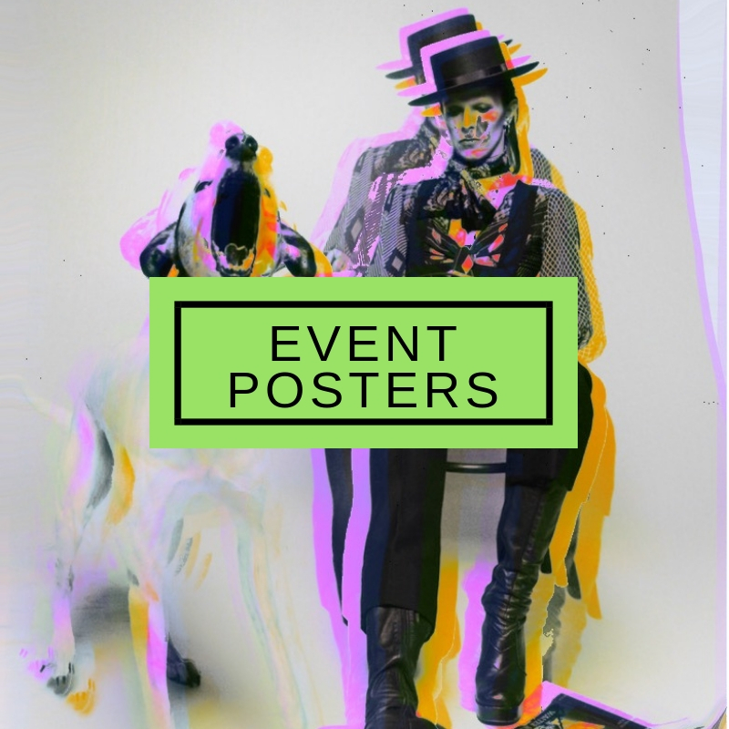 Event Posters.jpg