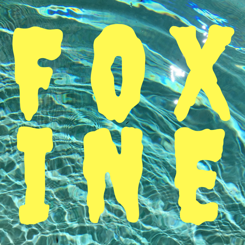 FOXINE (1).png