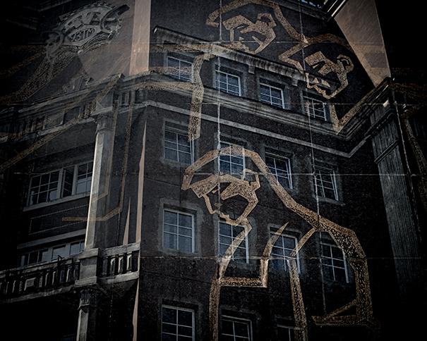 Yekaterinburg 01