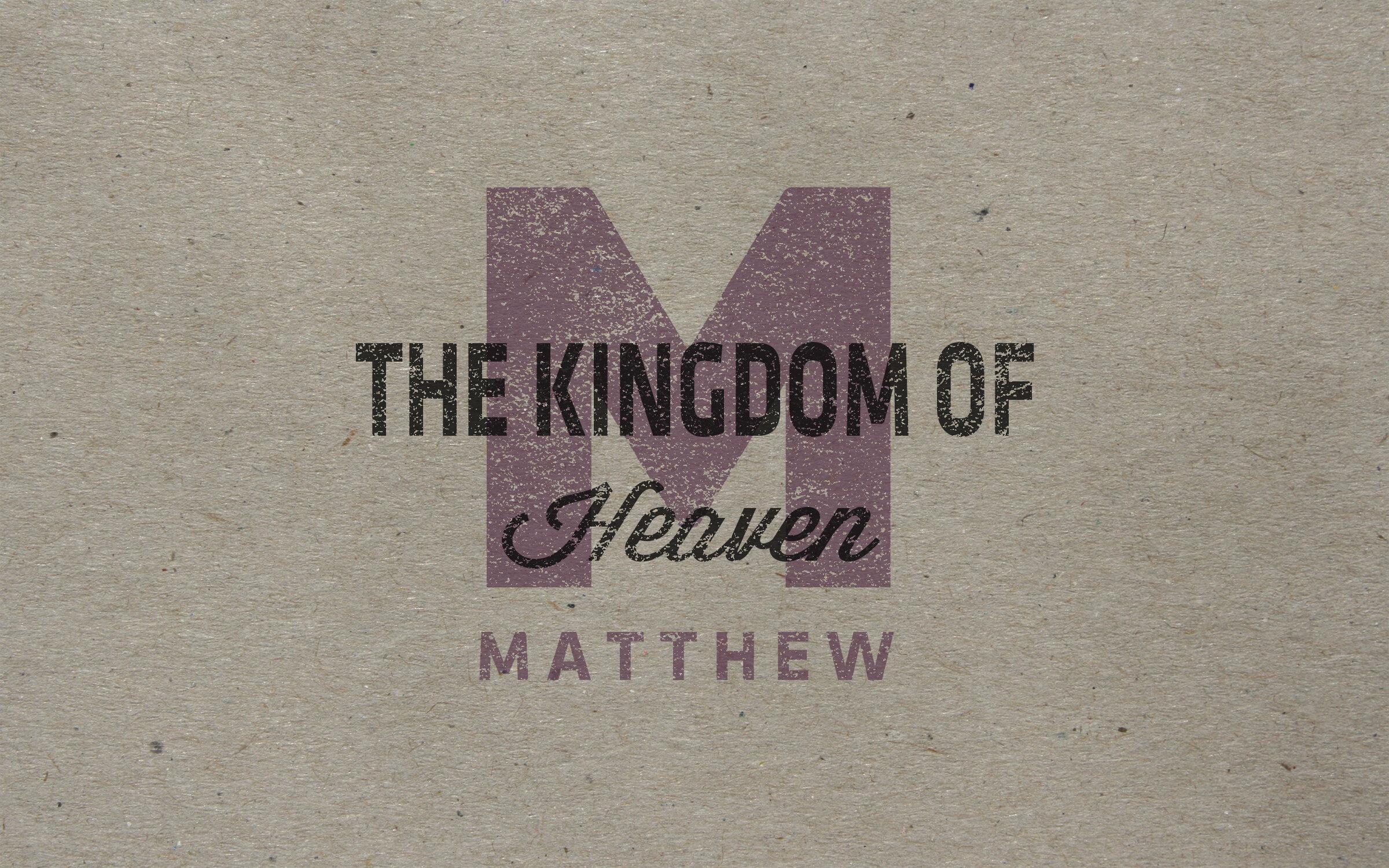 Matthew_image.jpg