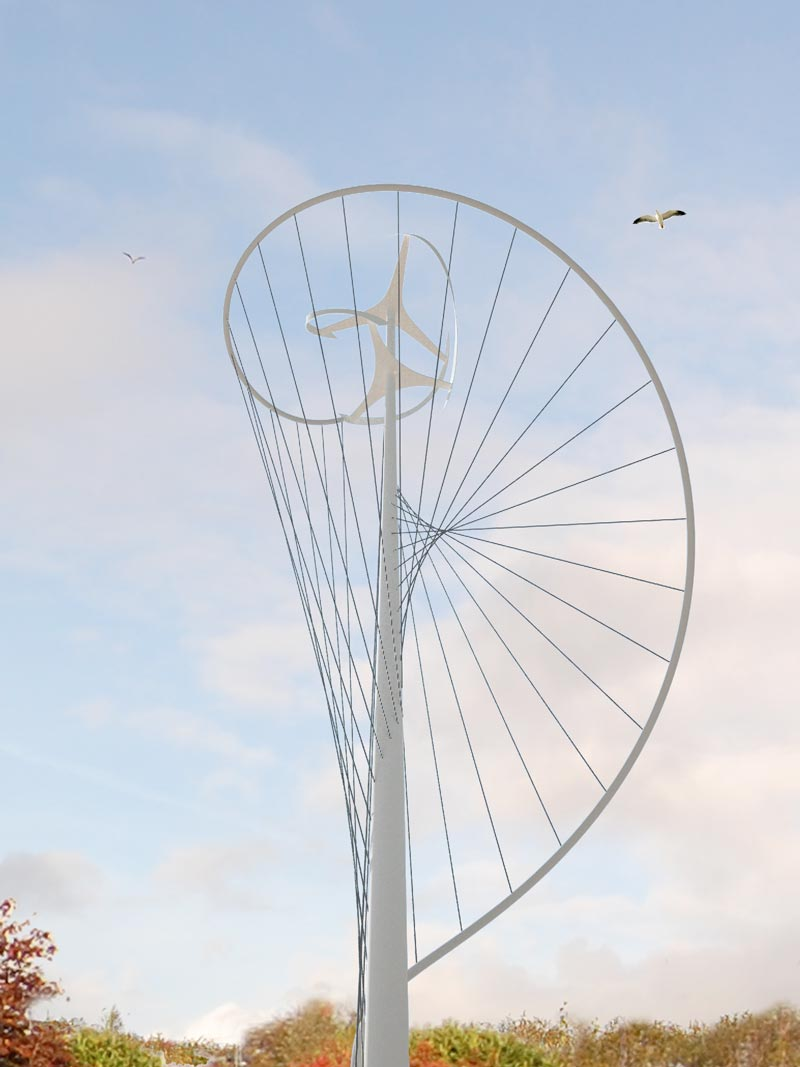 sculptural-mast-below.jpg