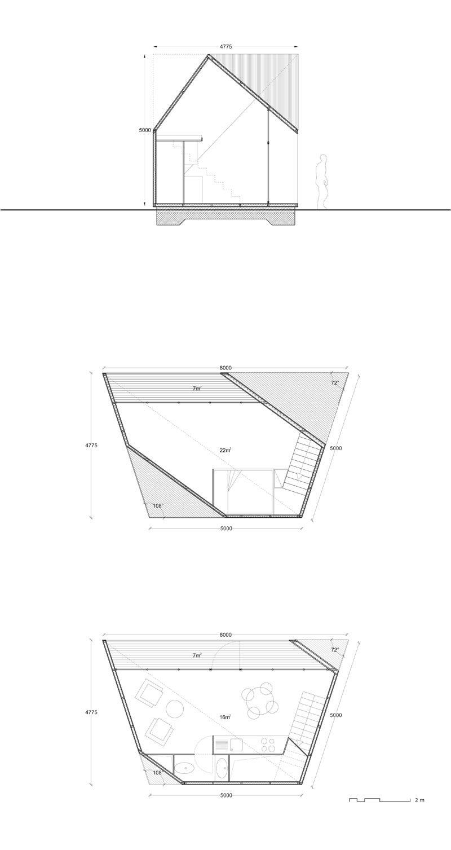 Fivefold-room-plan-section.jpg