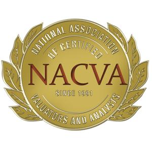 Tax-Logos_NACVA_300x300.png