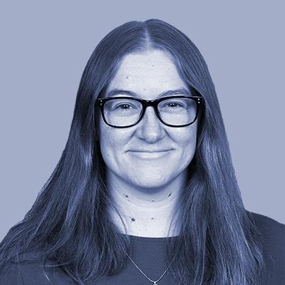 Monica S. Duarte CPA, MSA, CFE - Audit Senior & Firm Administrator