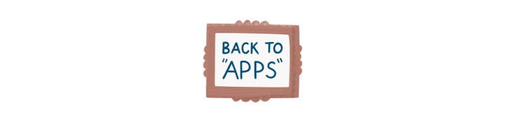 back to apps.jpg