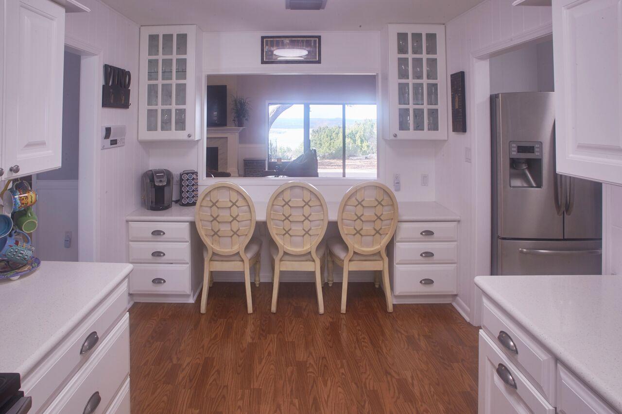 kitchen open view.jpg