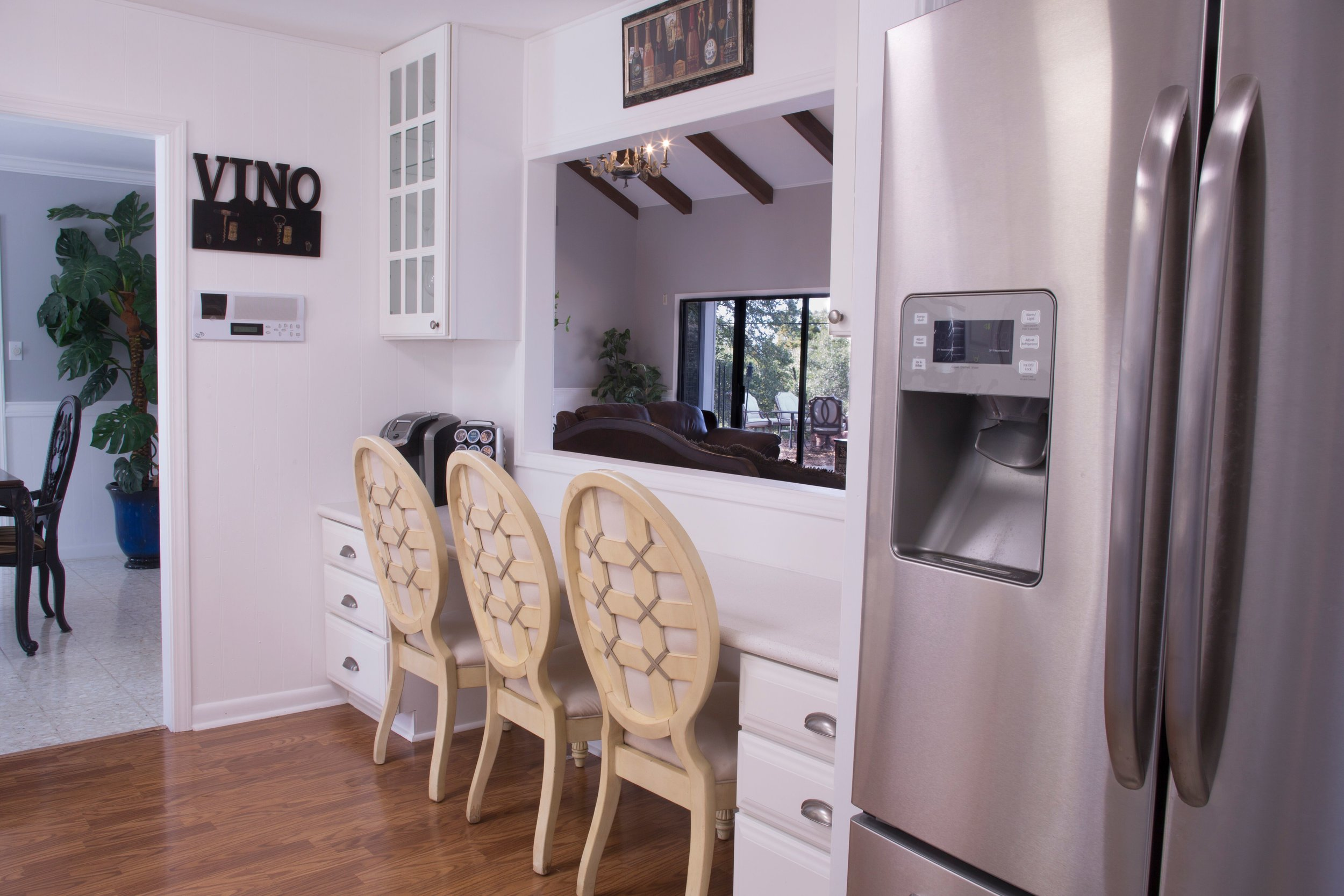 lynn kitchen2.jpg