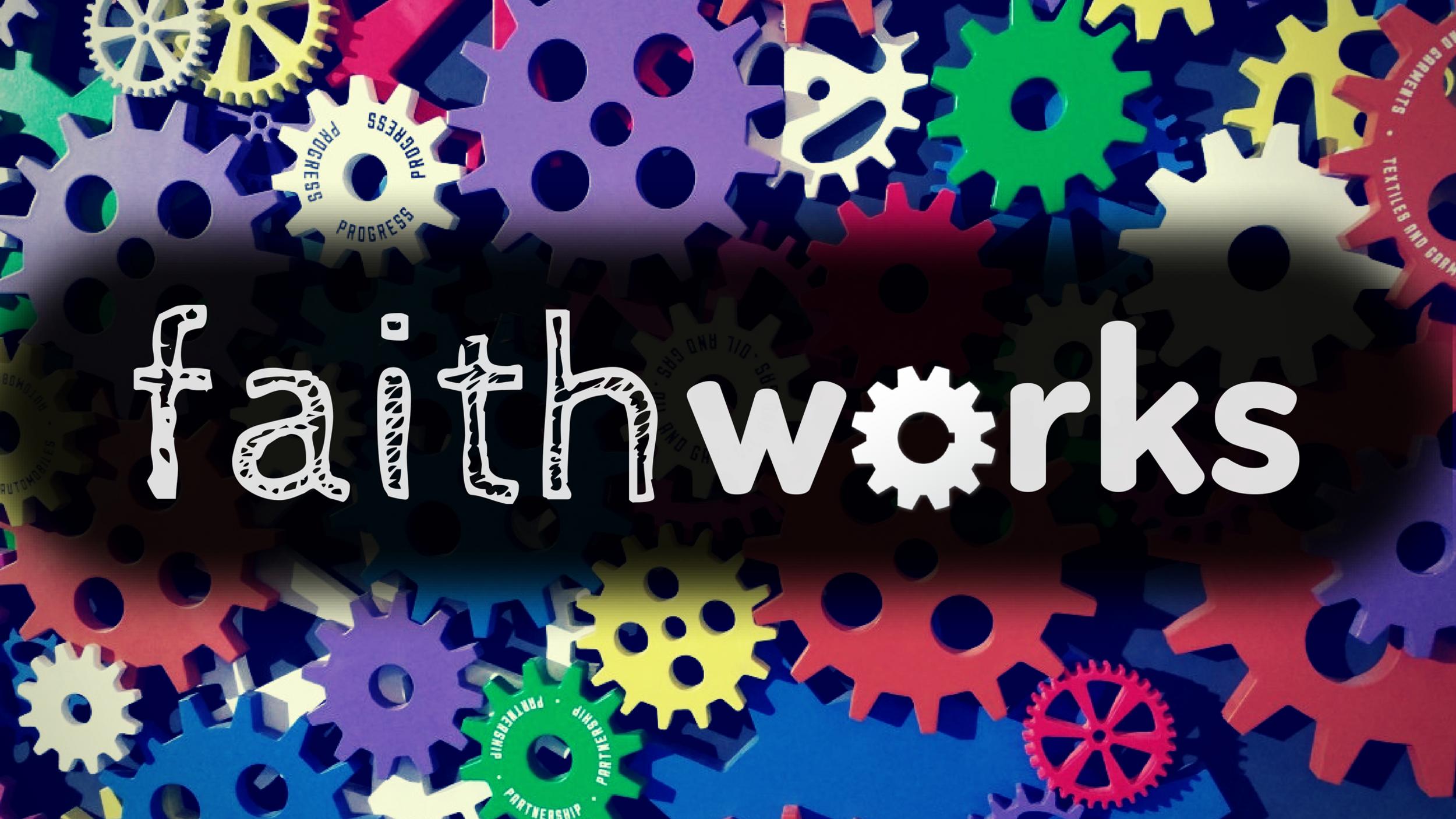 FaithWorks(1).png