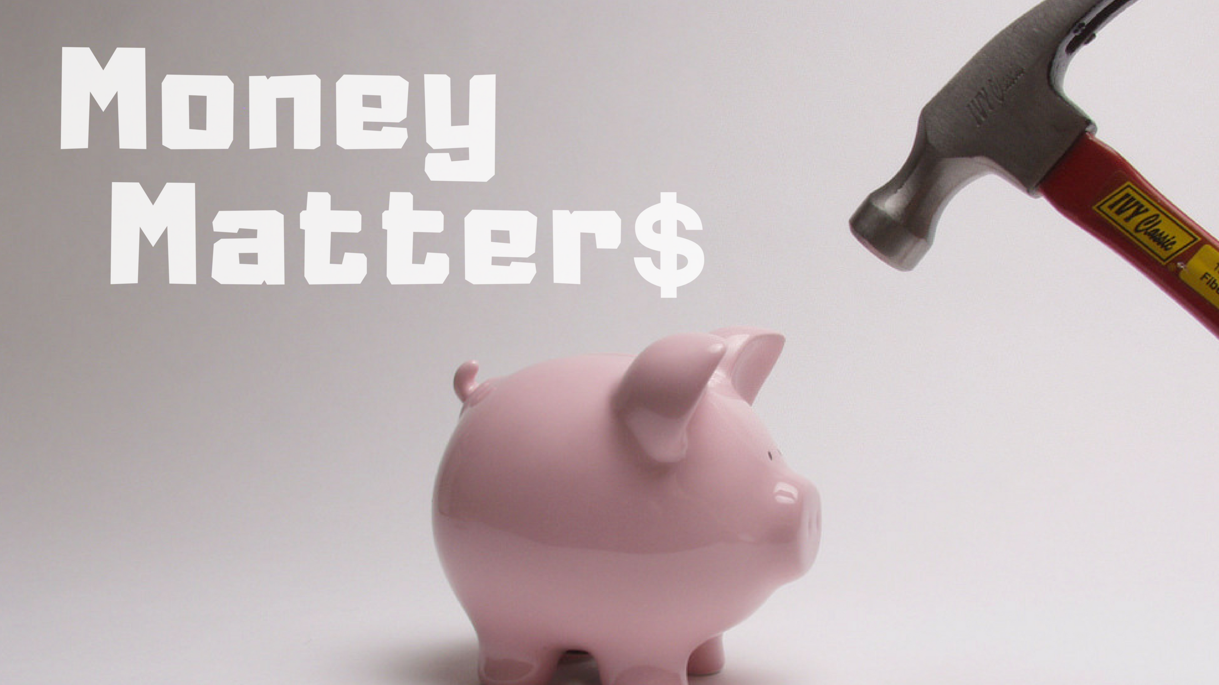 Money Matters.png