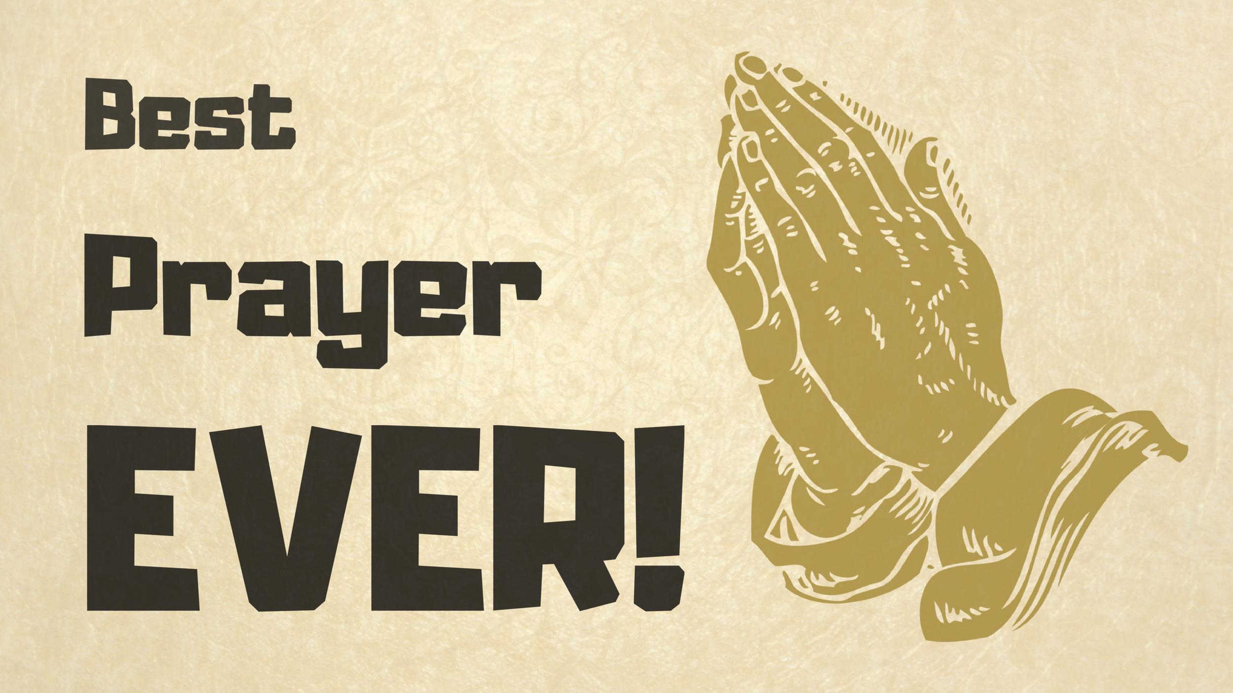 Best Prayer Ever artwork.png