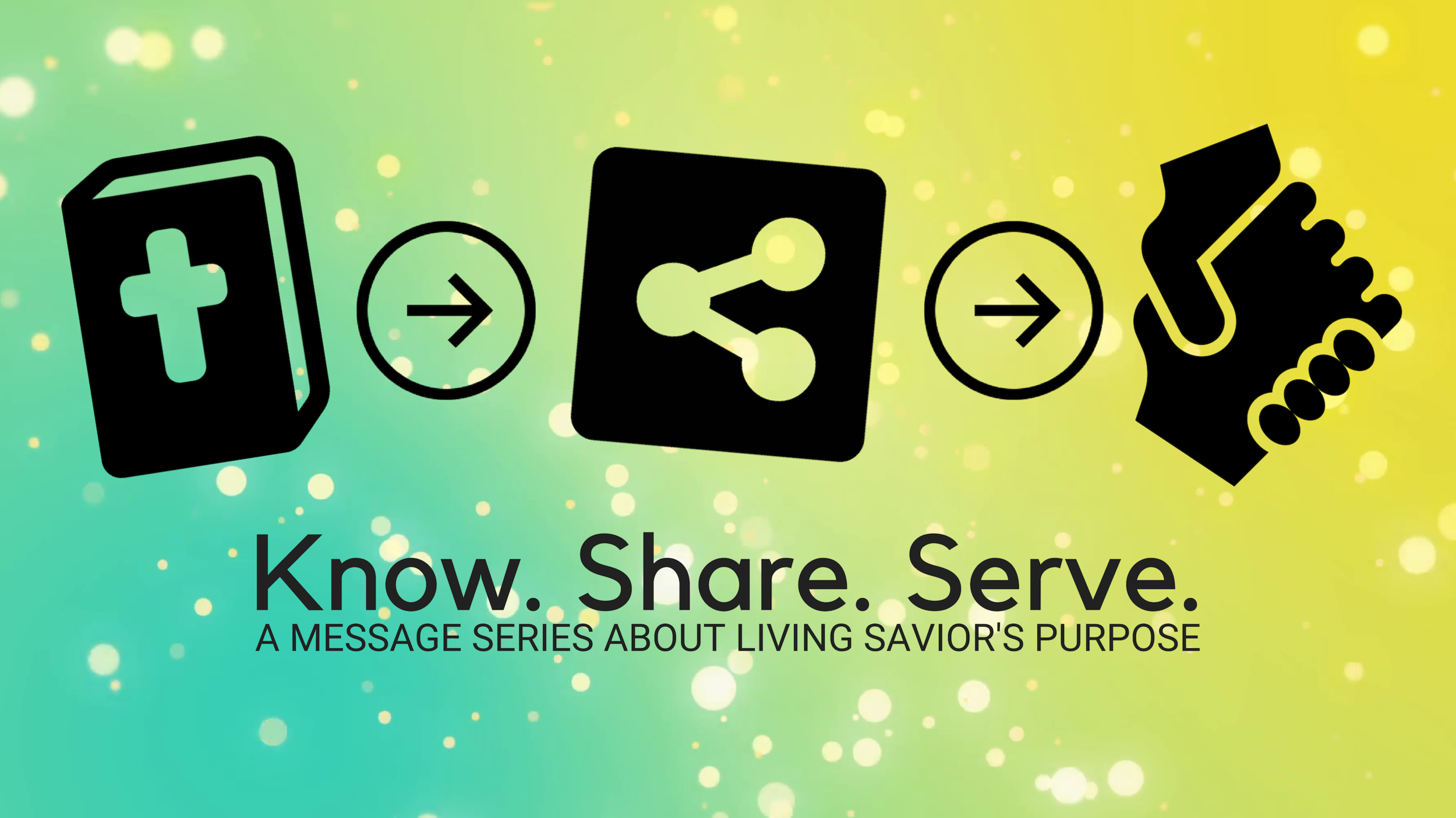Copy of KNOW SHARE SERVE.png
