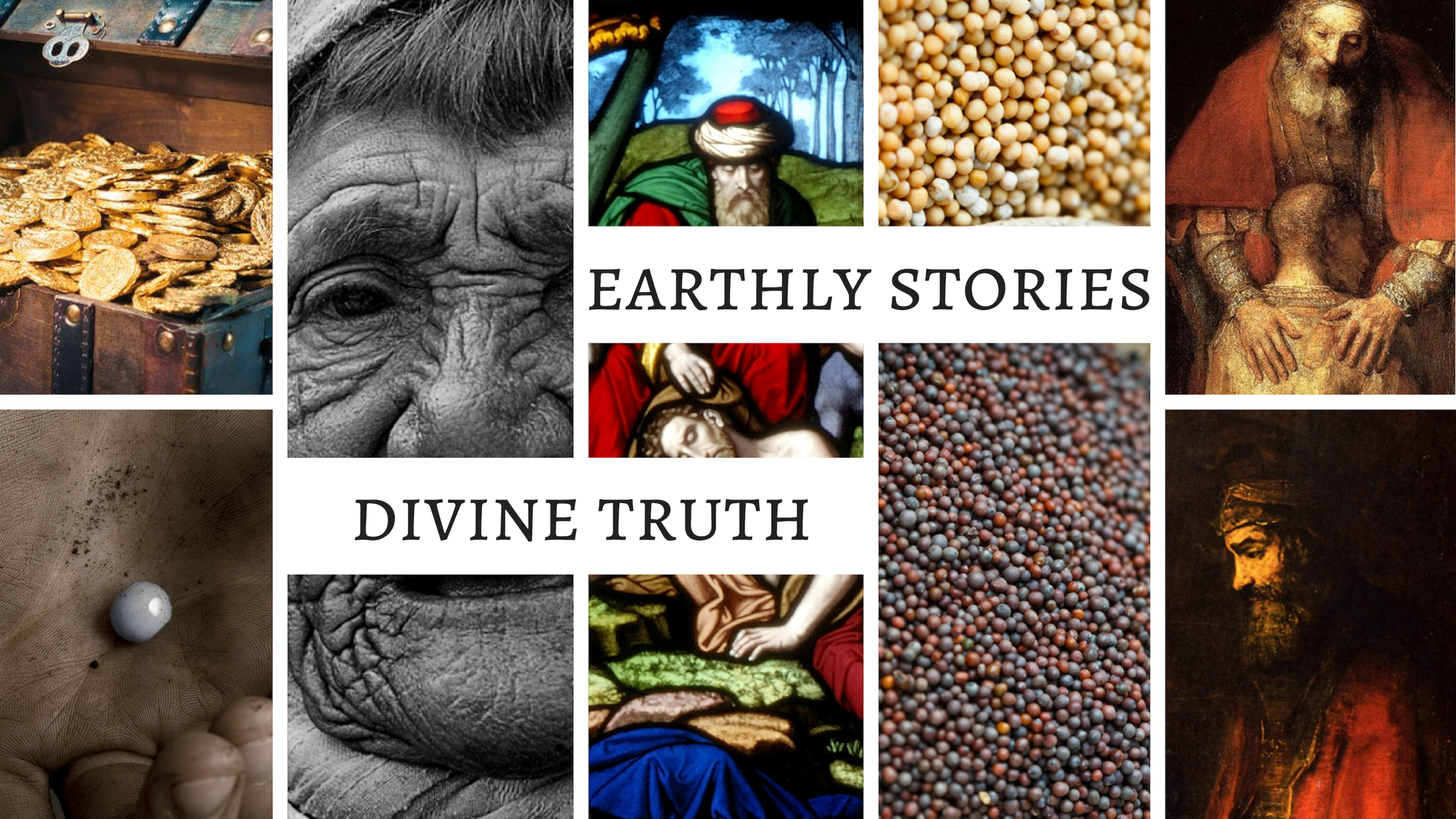 Copy of Earthly Stories Divine Truth.png