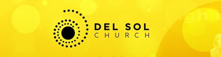 Del Sol.jpg