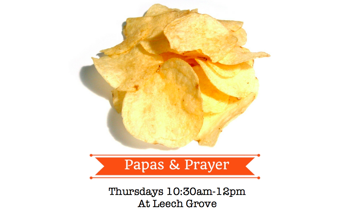 Papas&Prayer.png