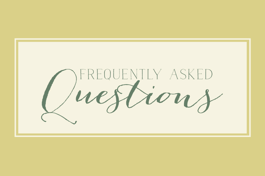 Frequently Asked Questions - Celebrant Advice  | Award Winning Celebrants -Derby,Nottingham, Leicester,Warwick,Worcester...Creating fresh and inspiring ceremonies that are as unique as you are.Wedding Ceremonies | Naming Ceremonies | Vow Renewals.