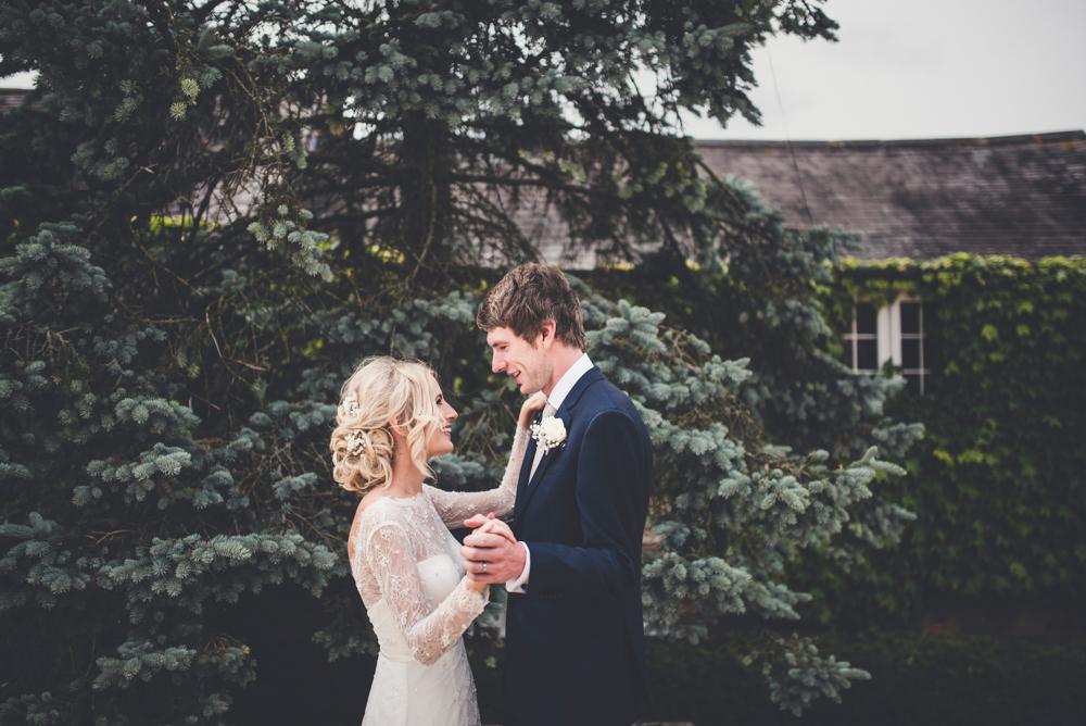 Amber & Richard - Outdoor Tipi Wedding Ceremony   www.myperfectceremony.co.uk