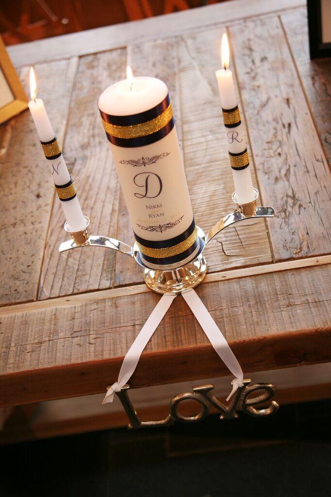 Ryan Nikki - Wedding Ceremony Mythe Barn   www.myperfectceremony.co.uk
