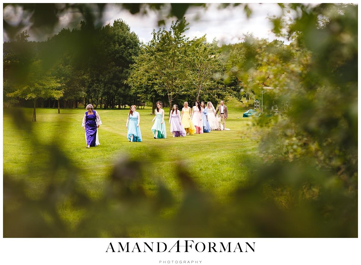Bawdon Lodge Farm Wedding (21).jpg