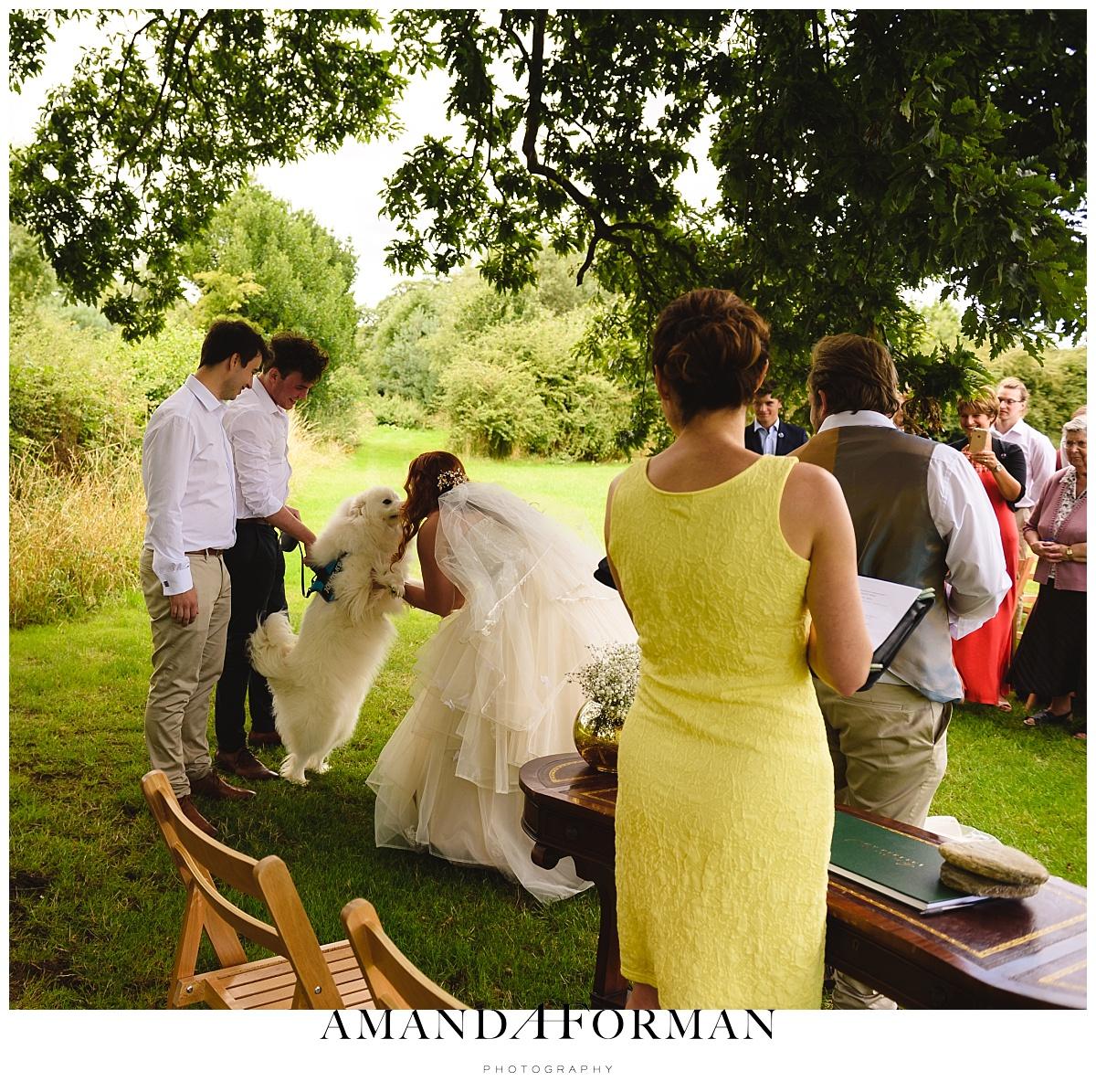 Bawdon Lodge Farm Wedding (28).jpg