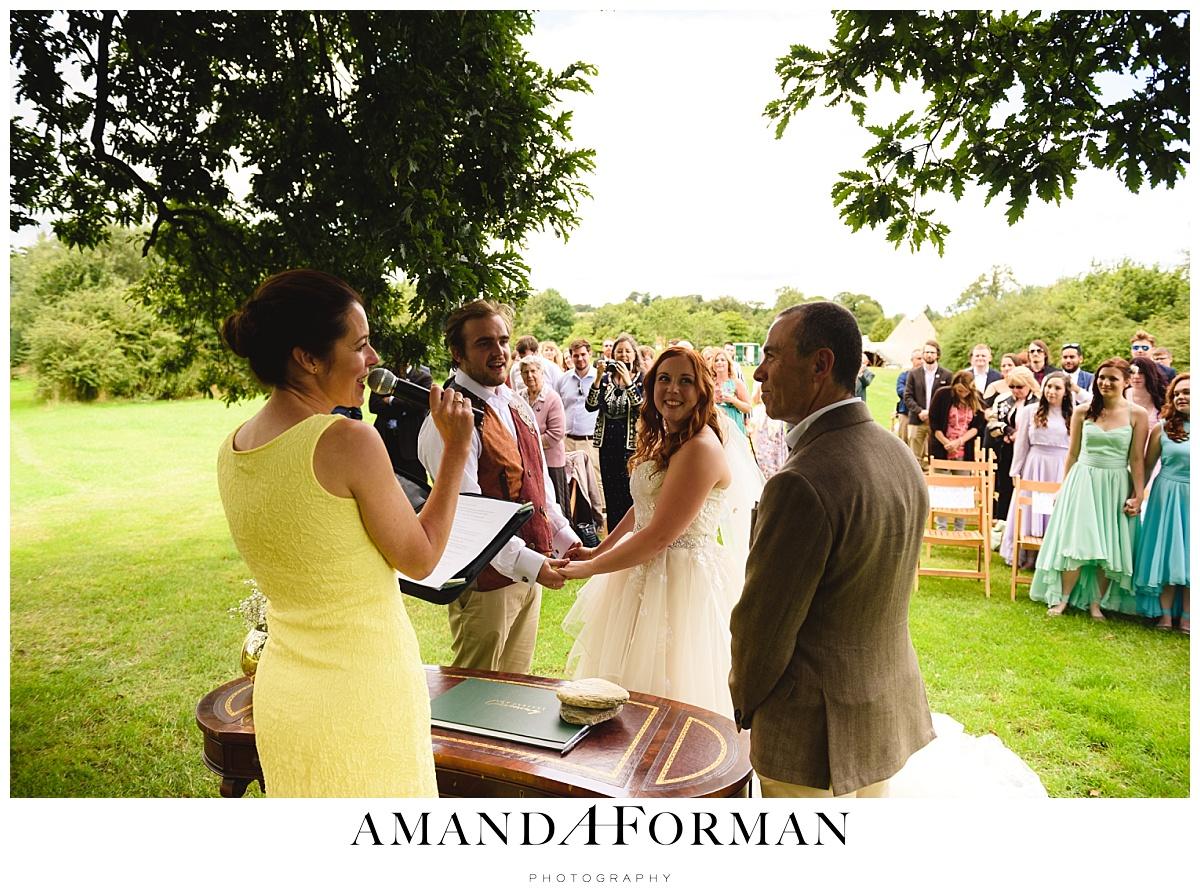 Bawdon Lodge Farm Wedding (34).jpg
