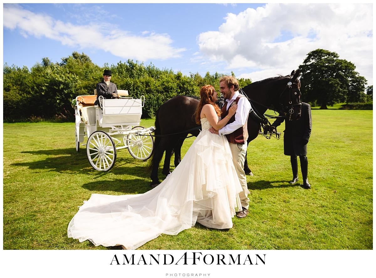 Bawdon Lodge Farm Wedding (120).jpg