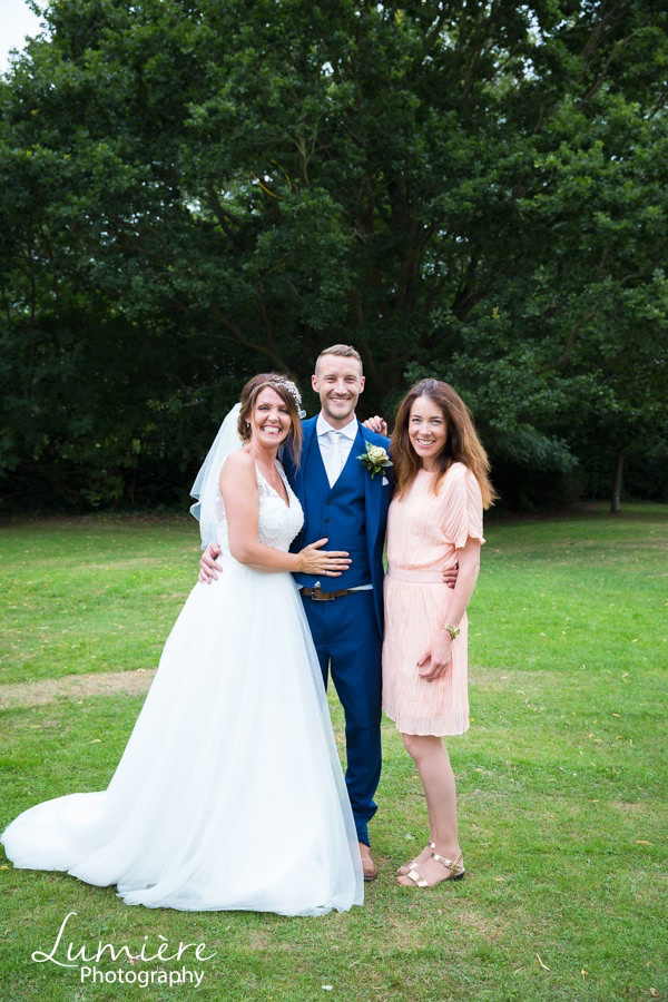 Foxton Locks wedding Lumiere Photography-205.jpg