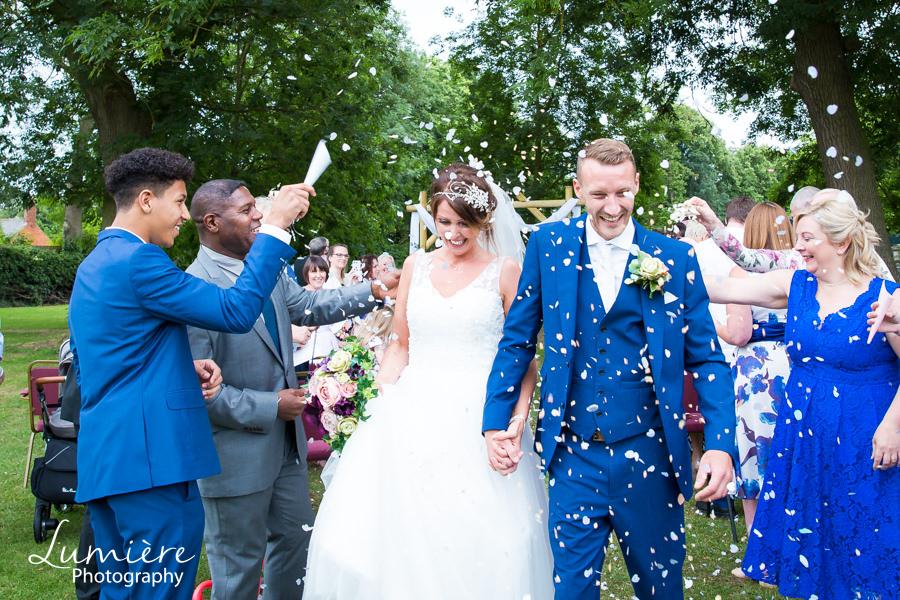 Foxton Locks wedding Lumiere Photography-162.jpg