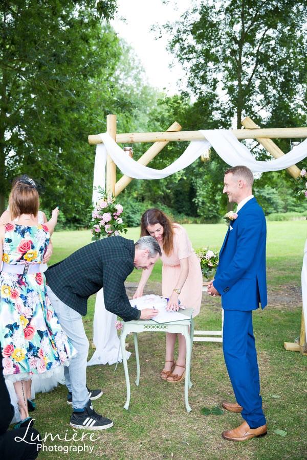 Foxton Locks wedding Lumiere Photography-147.jpg