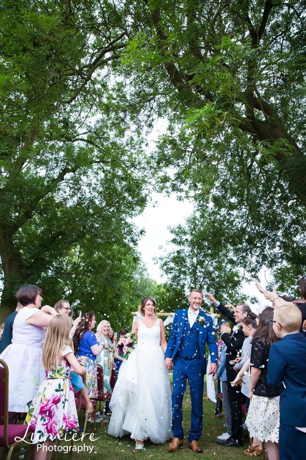 Foxton Locks wedding Lumiere Photography-160.jpg