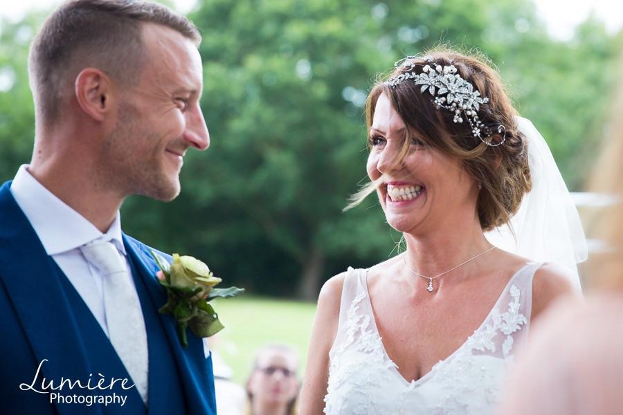 Foxton Locks wedding Lumiere Photography-128.jpg