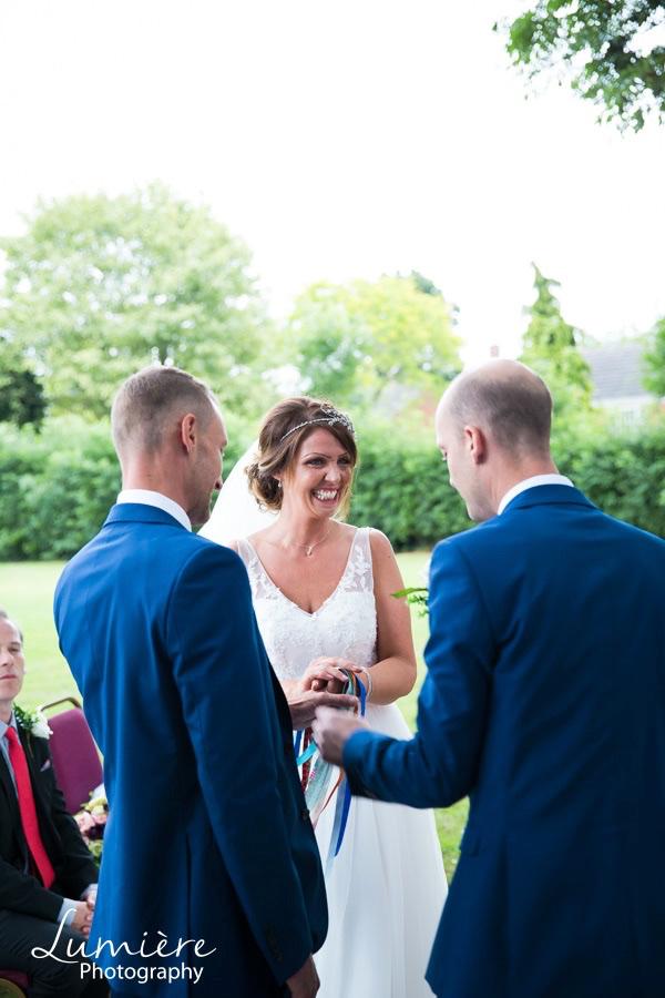 Foxton Locks wedding Lumiere Photography-112.jpg