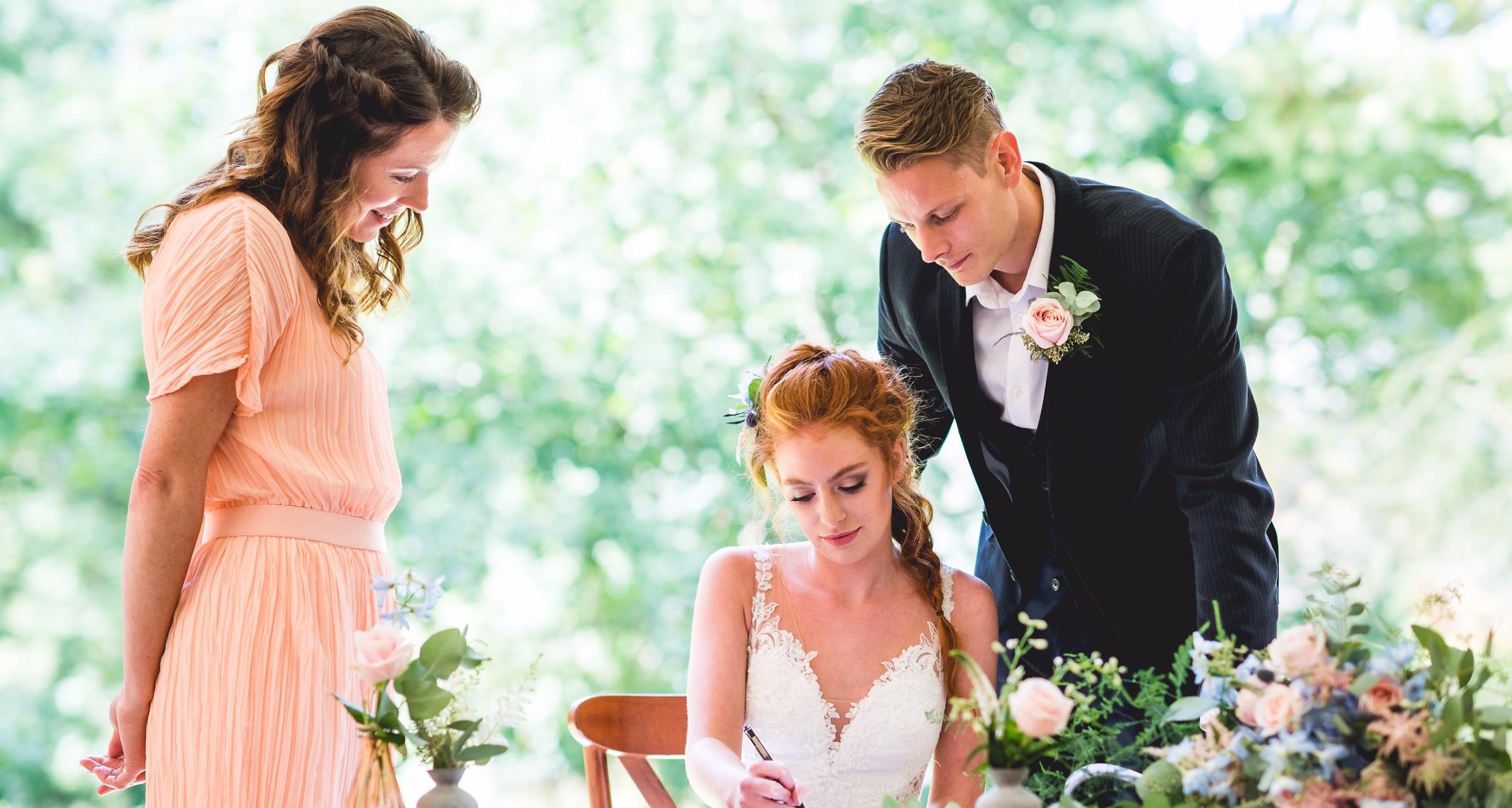 woodlands_wedding_160817-1230.jpg