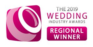19-weddingawards_badges_regionalwinner_4b-300x151.jpg