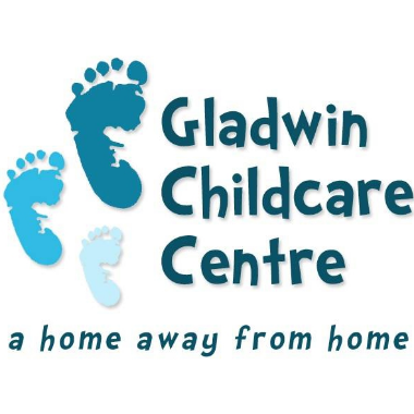 gladwin-childcare-centre-abbotsford