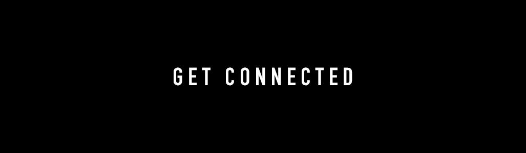 getconnected.jpg