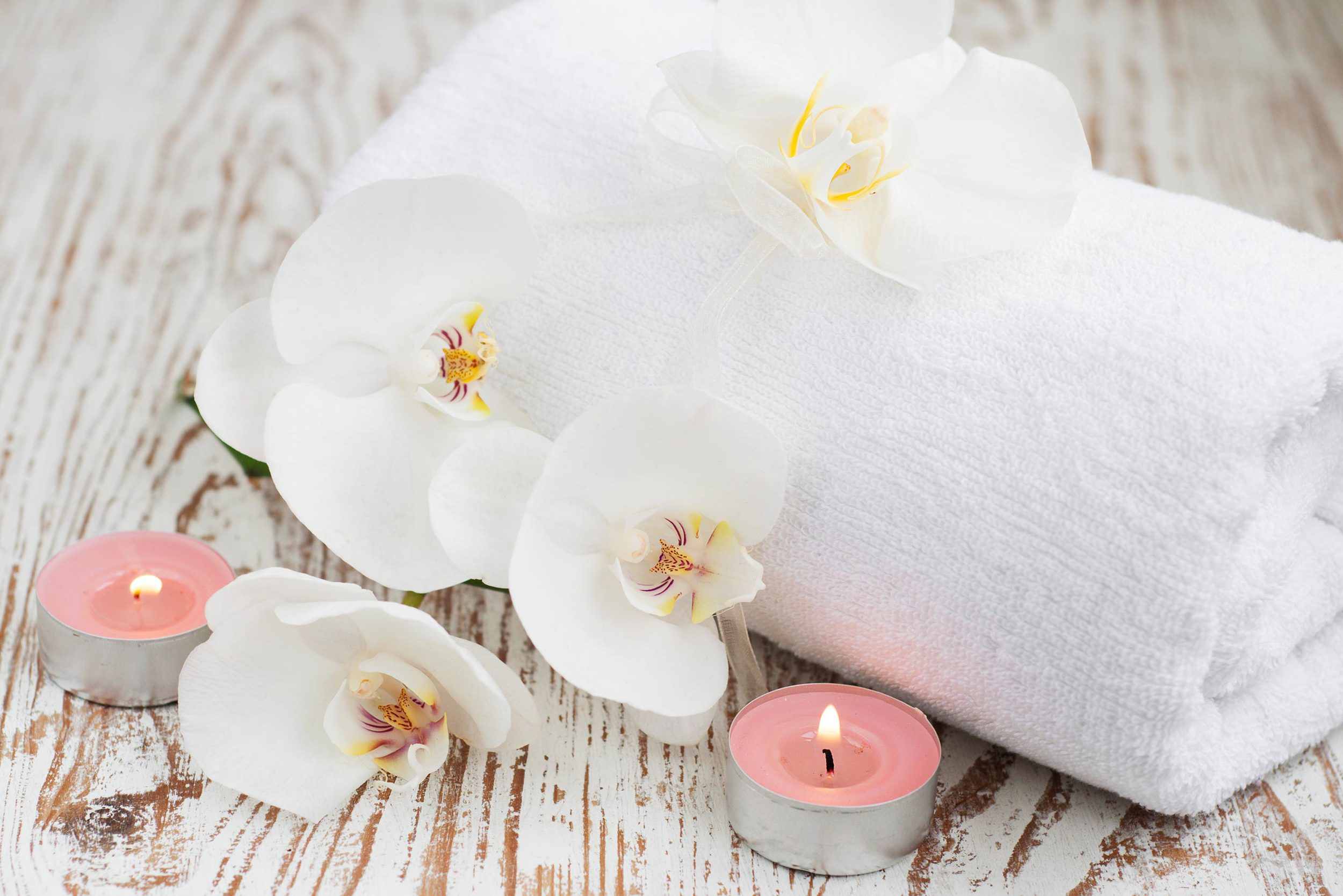 "<p>OVERNIGHT ESCAPE<strong>Designed just for two, the Orchid House Overnight Escape package lets you focus on each other and create memories that last a lifetime.</strong><a href=""/esc"">MORE</a></p>"