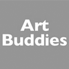 art_buddies.png