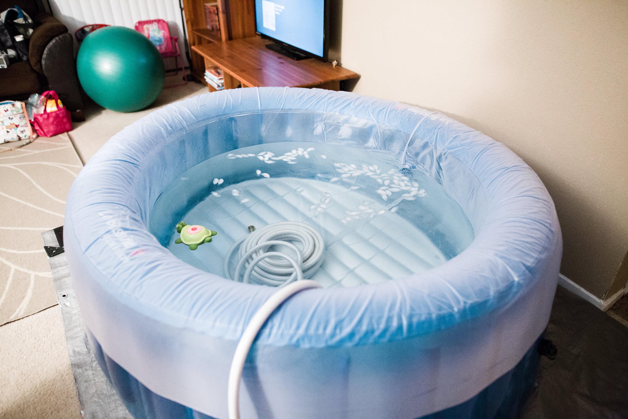 birth-pool-for-homebirth-waterbirth