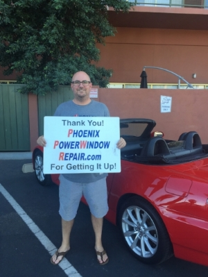 Honda S200 Power Window Repair Phoenix.jpg