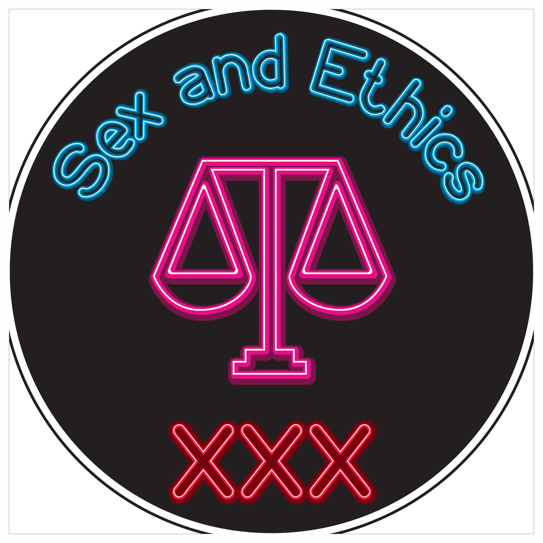 SexAndEthicsLogo_Podcast_1000x1000px copy.png