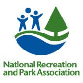 logo-nrpa.jpg