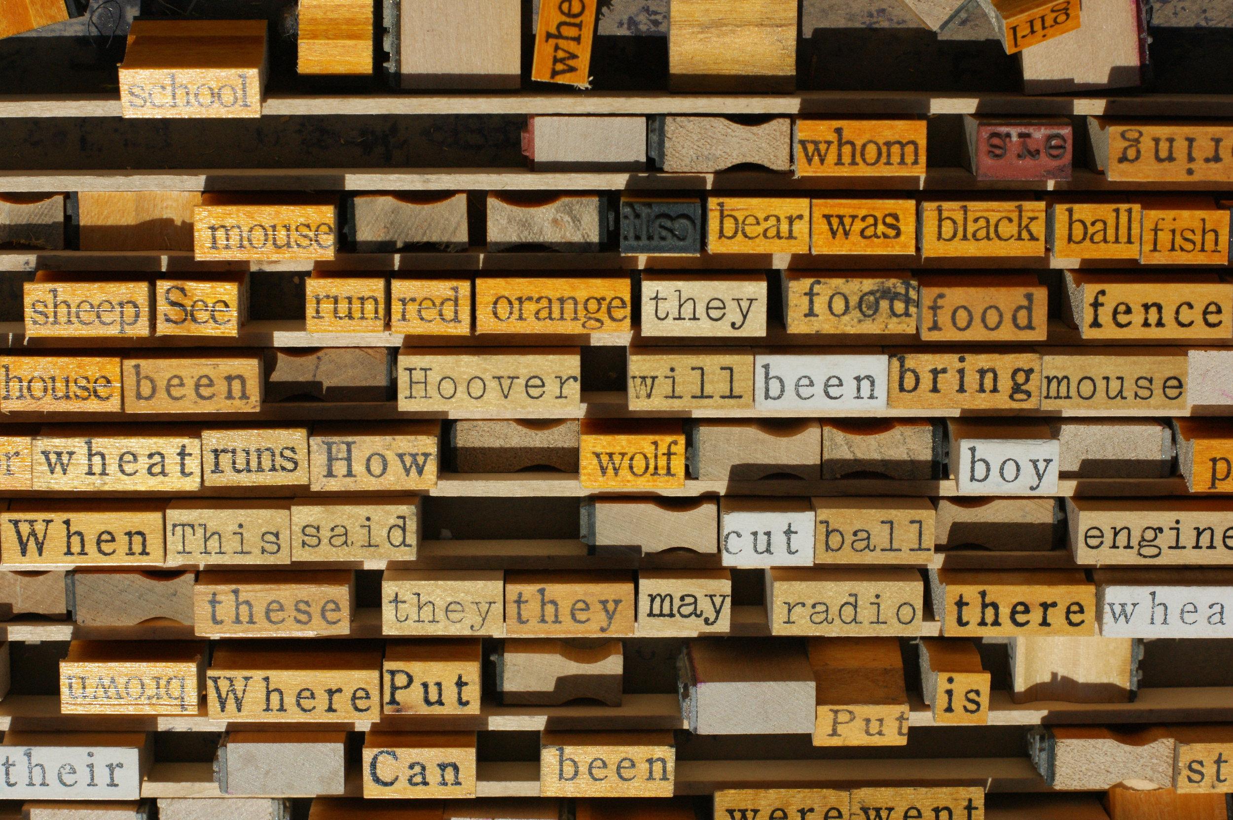 words-alameda-2013.jpg