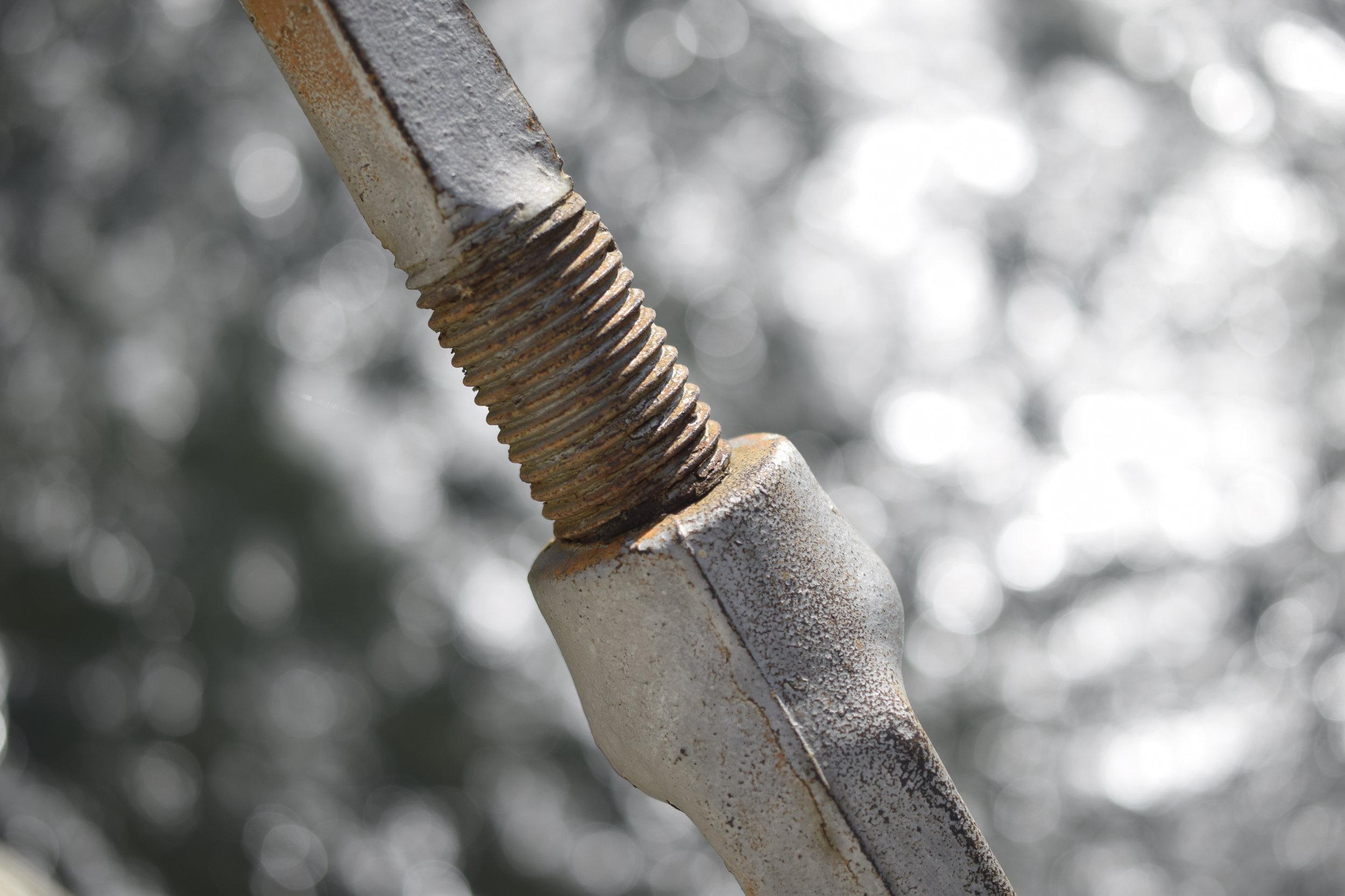 Tension Rod.JPG